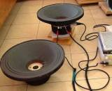 Field_coil_Subwoofer_15_inches.jpg