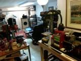 machineshop2.jpg