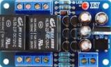 Speaker_Protection_Circuit.jpg
