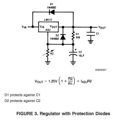 Описание транзистора ка317 характеристики