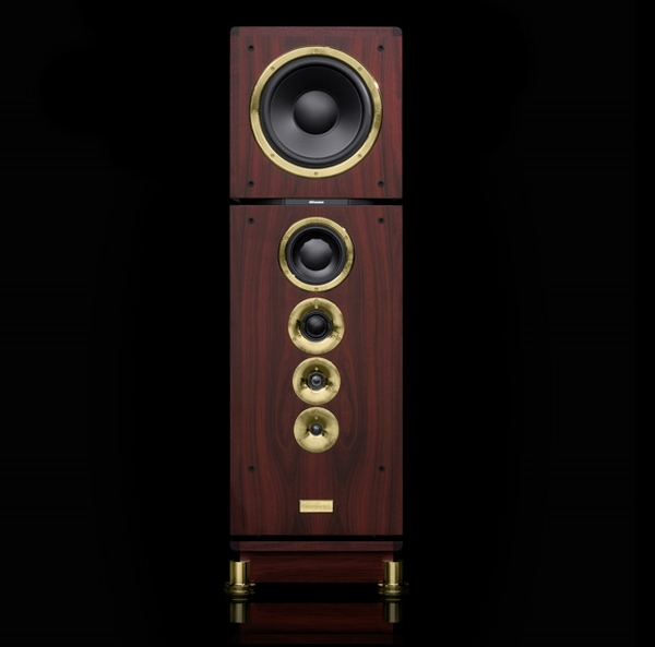 What is your dream 2 channel system? - Page 3 - Home Theater Forum