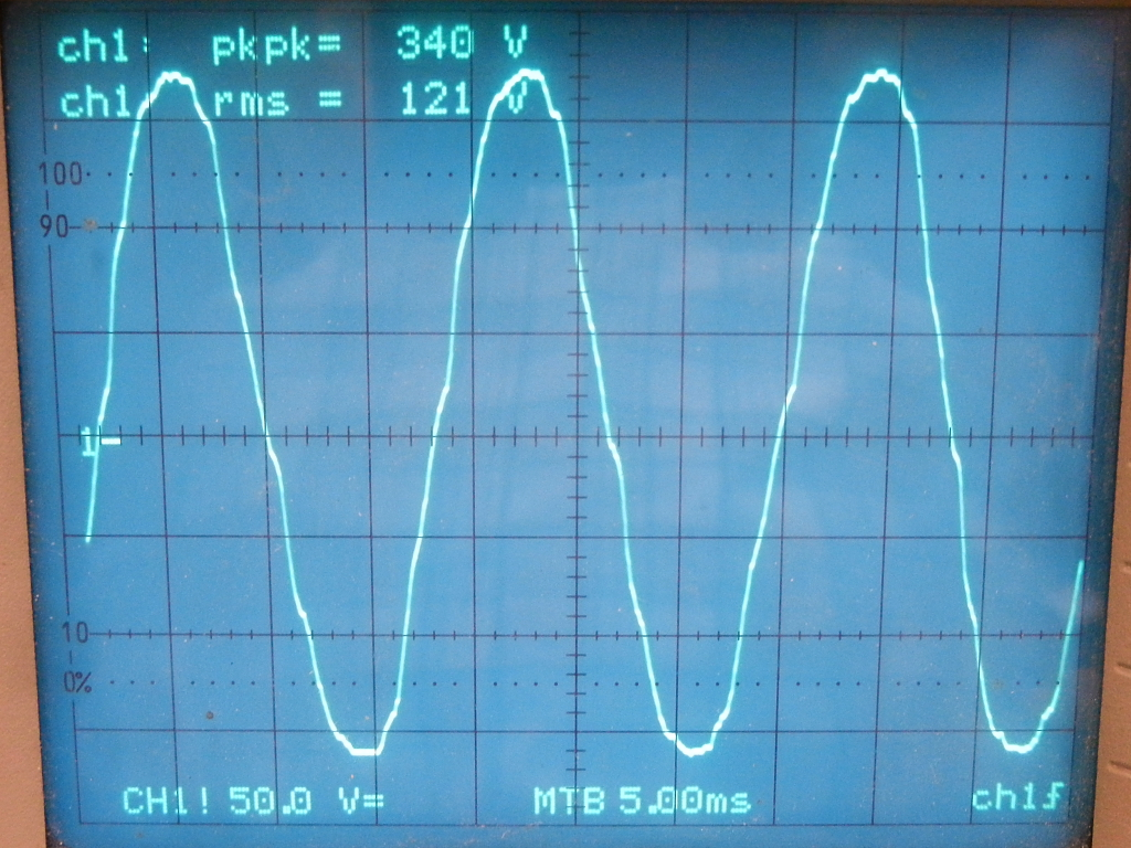 Line_Voltage_Waveform