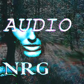 NEW_AUDIO_NRG_LOGO_FINAL_5