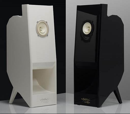 Voxativ_Speakers