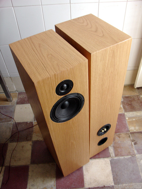 portomomos-markstart-lautsprecher-kit-2011_60440