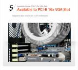 5-nofan-cr-95c-cooler-video-available.jpg