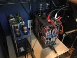 6CB5A_Amp_and_PSU.JPG