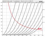 6CB5_Curves_w_Pa.png