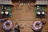 Bi-Amp.jpg