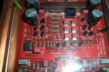 CIMG4996.JPG