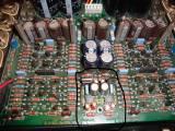 DSC00250_Large_.JPG