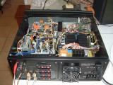 DSCF0048-1.jpg