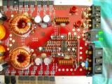 DSCN8364resize.jpg