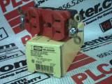 Hubbell_HBL-8200HR.JPG