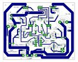 MOSFET_PCB.jpg