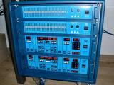 SA-EQ-Rack1sm.jpg