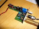 STP80016.jpg