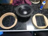 Sub_woofer_build-Jan_2013_001.JPG