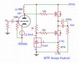 hybrid_v2.png