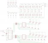 schematic-volume.png