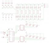 schematic-volume1.png