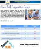 Sat_prep_classes_boca_raton.jpg