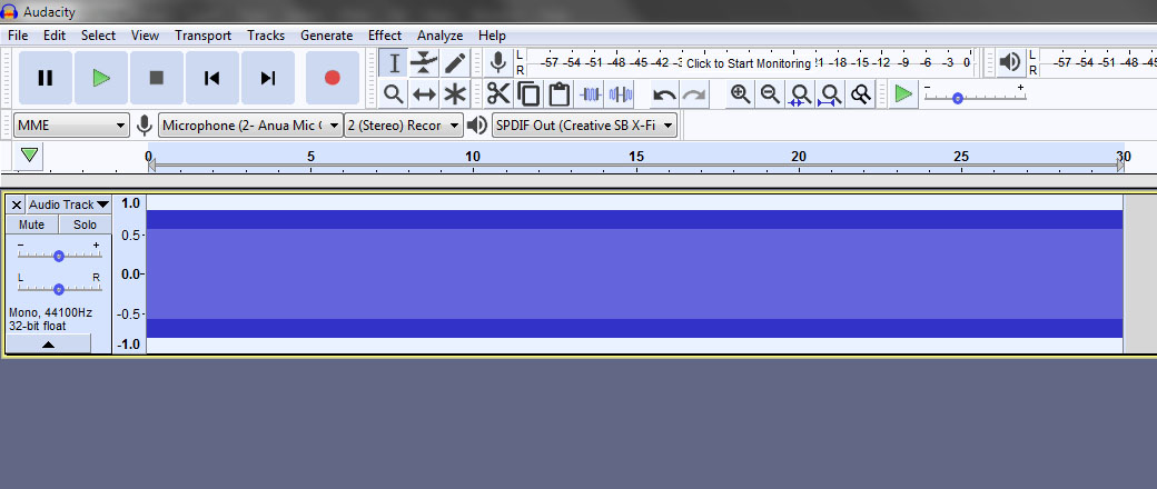 ES9038Q2M Board-01-jpg