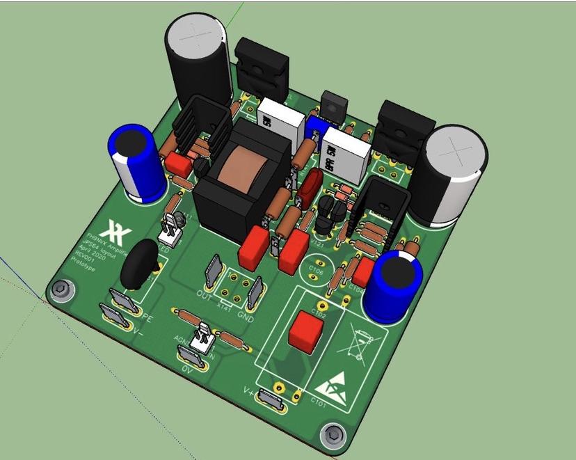 FH9HVX - Budget Conscious 100w Class AB for Lean Times-0b1011c0-27b4-44cf-b57b-94014b83dd4d-jpeg