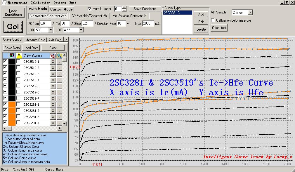 Intelligent Curve Tracer 3.0 release-1-png