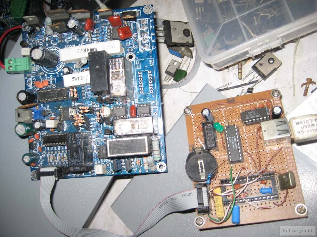DIY Curve Tracer for PC-1004200918ed1ed4fb55f9689a-jpg