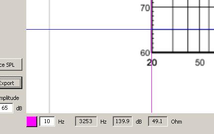 VituixCAD-1050-png