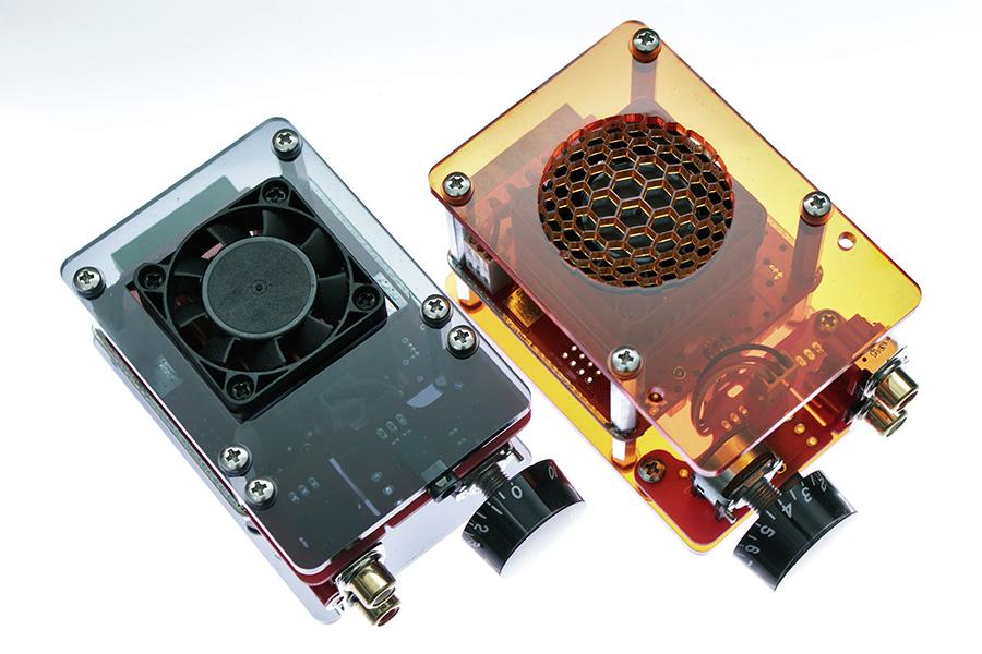 FS: TPA3251 TPA3255 2.0 BTL Amplifier-105_img_8578_900-jpg