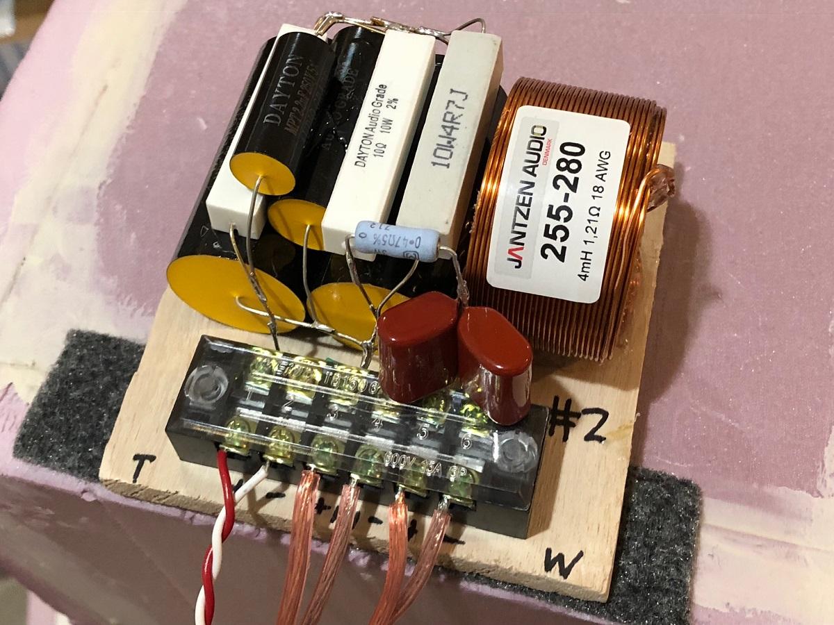 10F/8424 & RS225-8 FAST Ref Monitor-10f-rs225-fast-xo-own-jpg