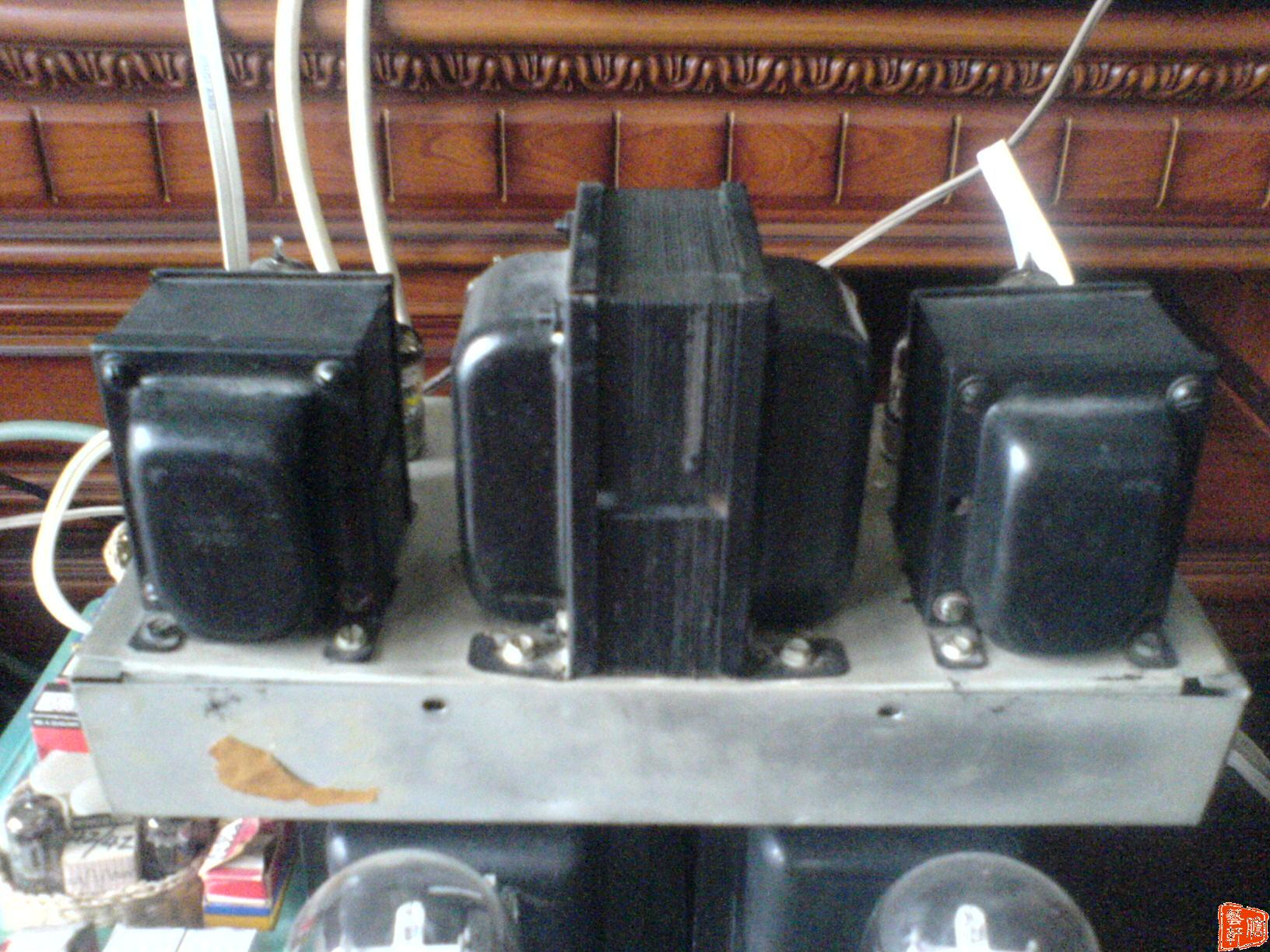 ampex 6793 stereo-131223_1261723964mmpm-jpg