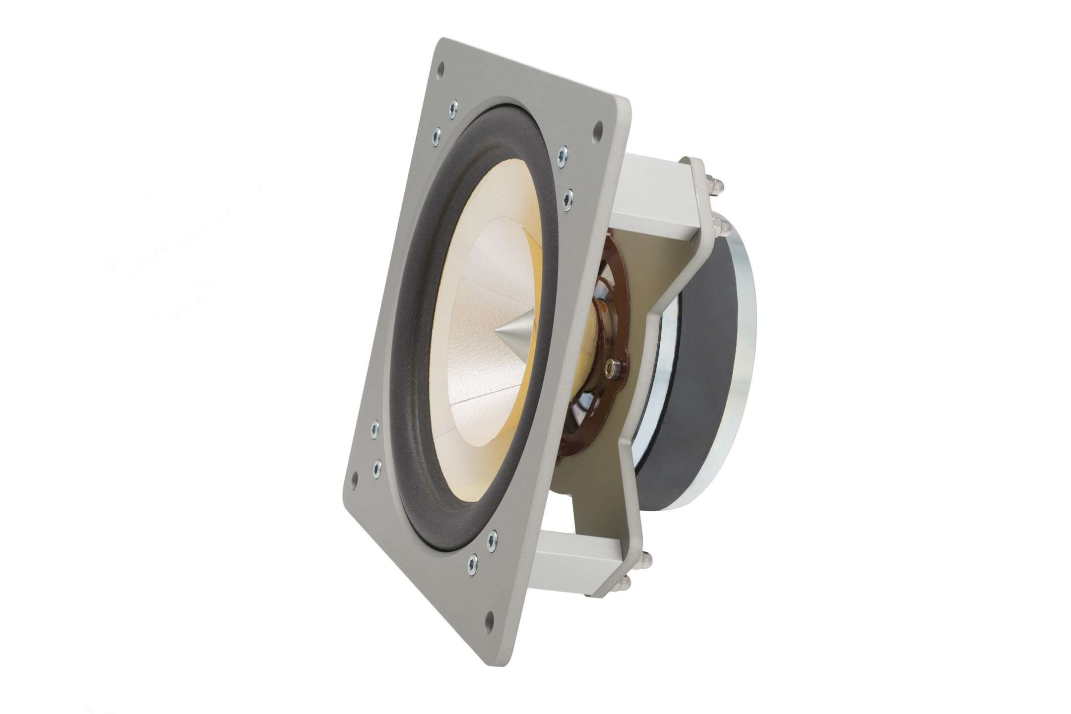 Cube Audio Horns & Fullrange Drivers-1t3a9688a-jpg