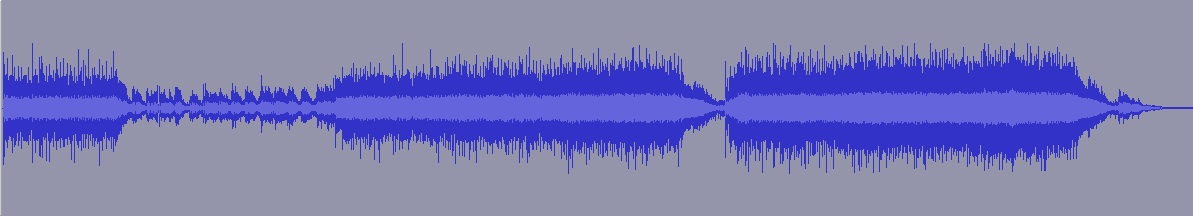 De-mastering smashed recordings with Stereotool (Loudness War)-2-jpg
