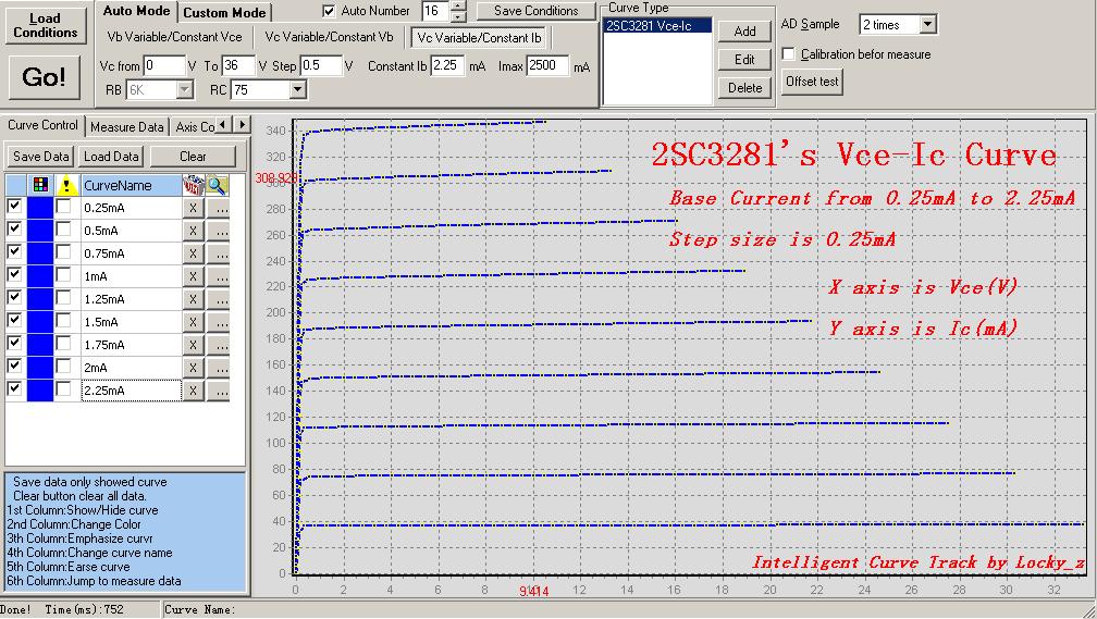 Intelligent Curve Tracer 3.0 release-2-png
