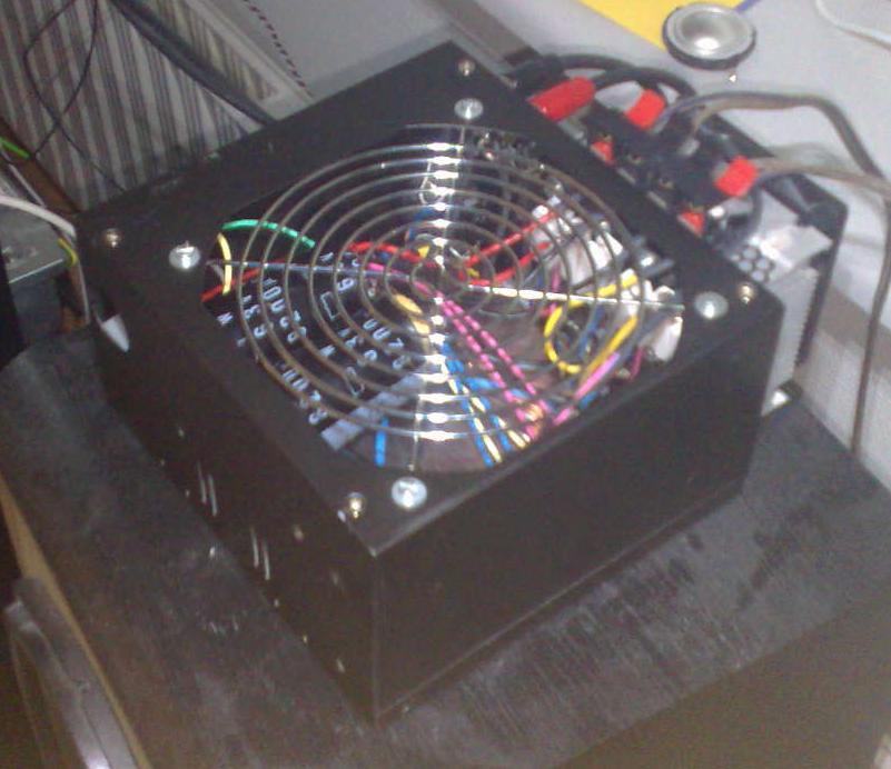TDA7294 + Power Transistors AMP (TDA7293 to come also)-20100816121-jpg
