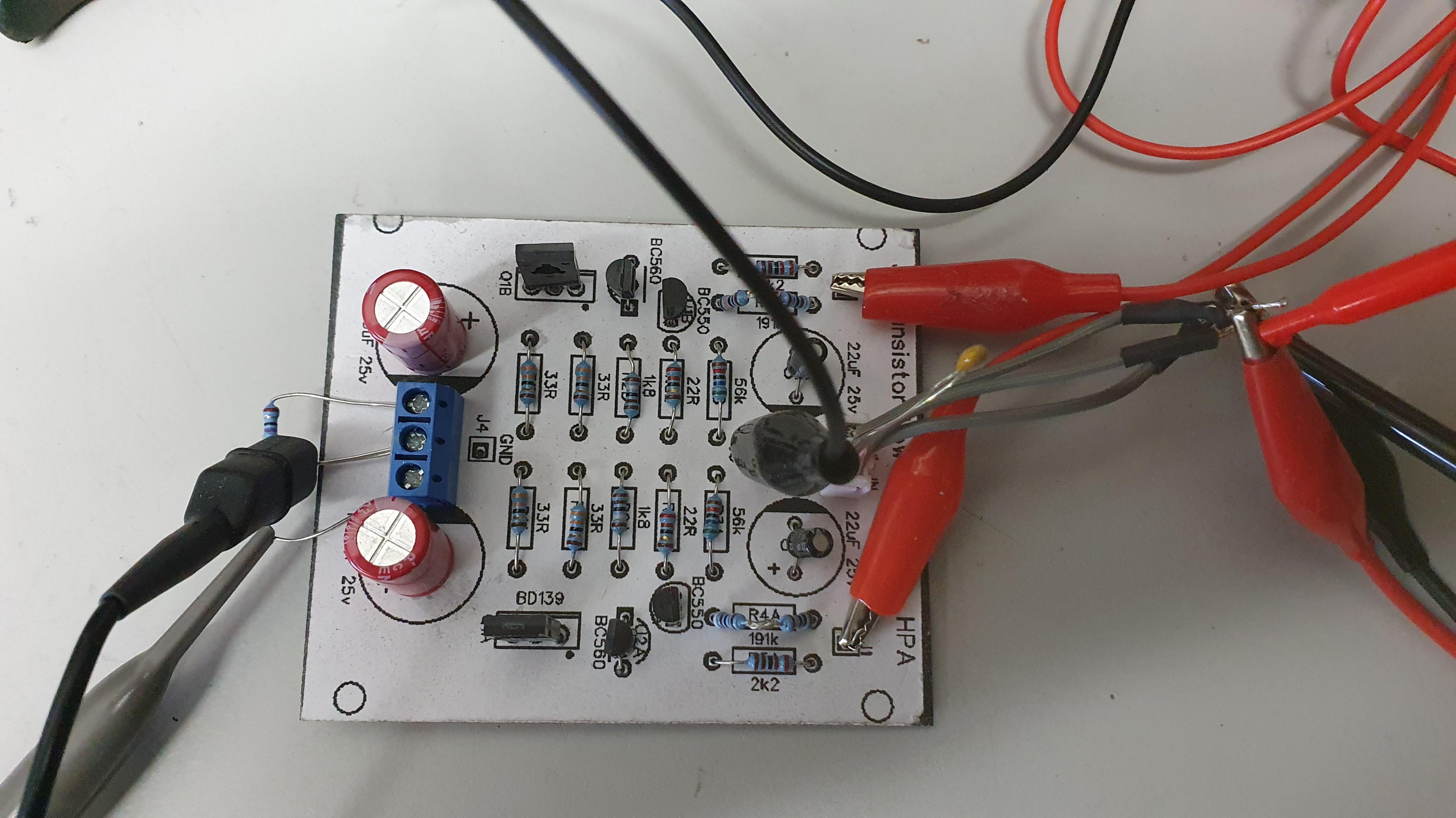 3 Transistor HP Amplifier with low dist-20200922_152533-jpg