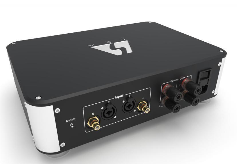 TPA3255 Reference Design Class D Amp with PFFB-226c700d-33d4-4246-a693-b140311c9a89-jpeg