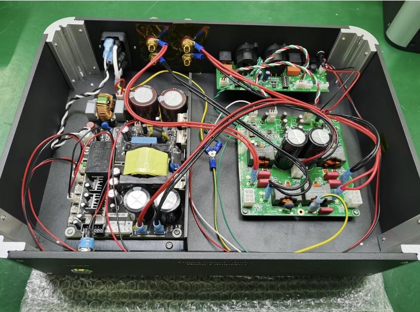 TPA3255 Reference Design Class D Amp with PFFB-2b322687-445a-4656-a30e-0fba564141b5-jpeg