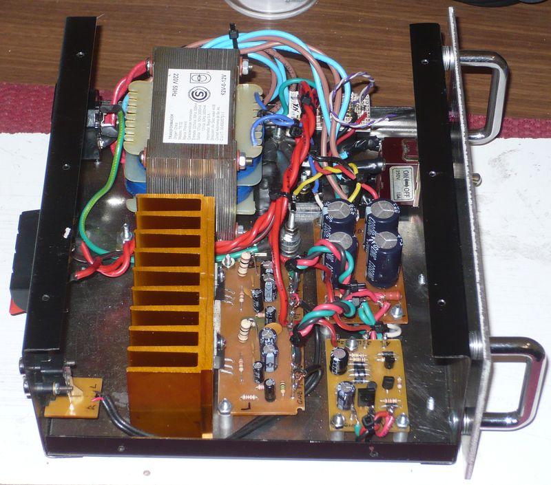 Chip Amp Photo Gallery-2x20w-arriba-jpg