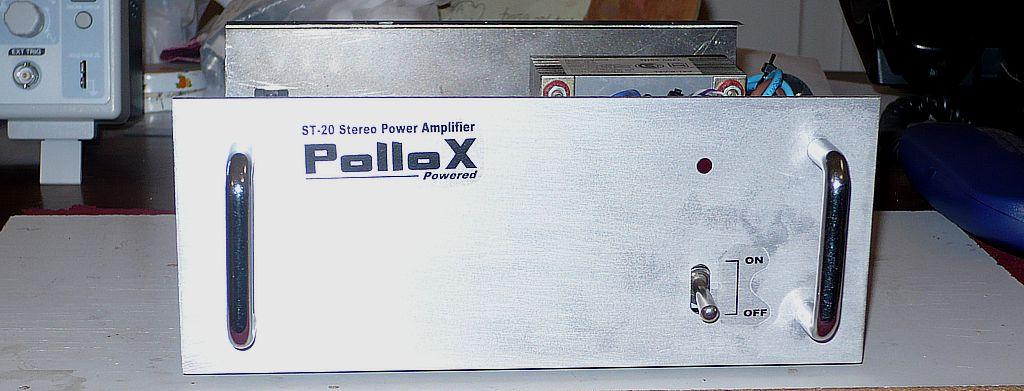 Chip Amp Photo Gallery-2x20w-frente-jpg