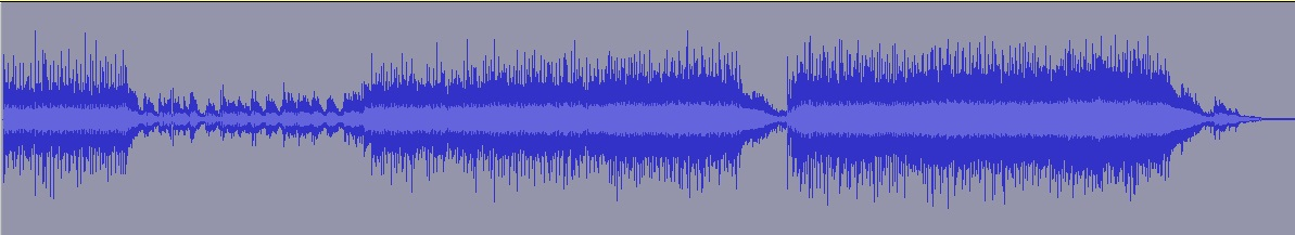 De-mastering smashed recordings with Stereotool (Loudness War)-3-jpg