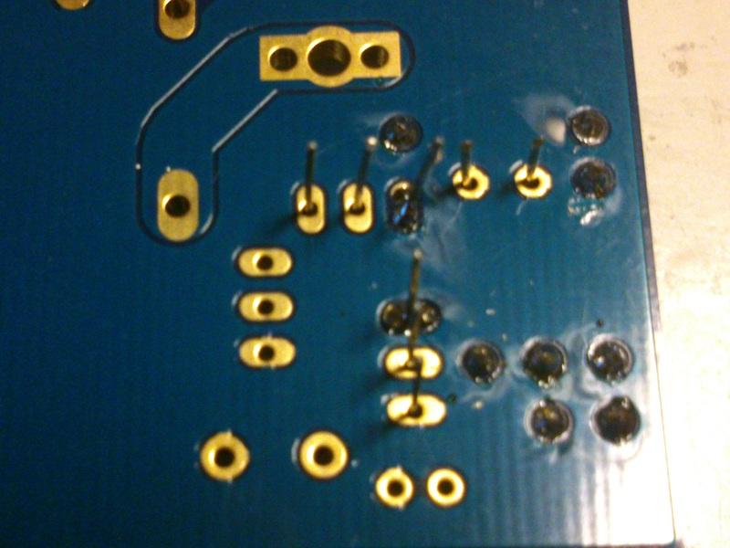 My_Ref Fremen Edition RC - Build thread-32-soldering-lead-tranny-jpg