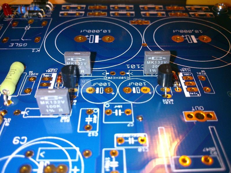My_Ref Fremen Edition RC - Build thread-38-caddocks-soldered-jpg