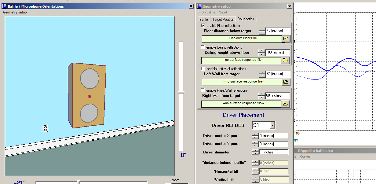 Xsim-3D development... I could use some math help-3d-pic-png