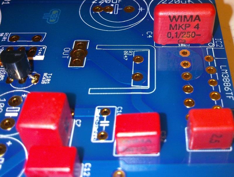 My_Ref Fremen Edition RC - Build thread-41-wima-bypasses-jpg