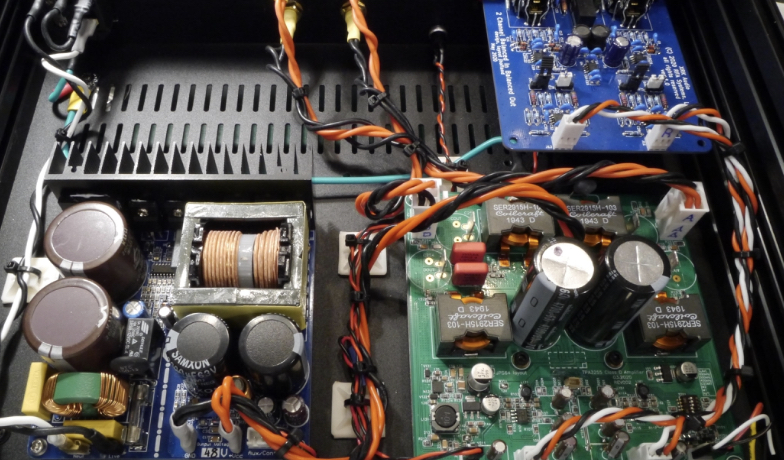 TPA3255 Reference Design Class D Amp with PFFB-4814ecd3-5b8a-4933-ba8d-666fae3fe91b-jpeg