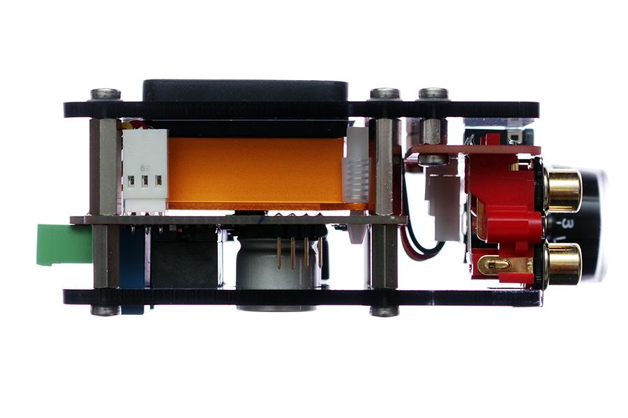 FS: TPA3251 TPA3255 2.0 BTL Amplifier-4_img_8574_900-jpg